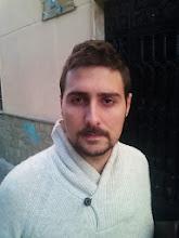 Miguel Álvarez( Almería)