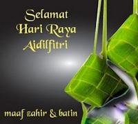 http://katakanlucu.blogspot.com