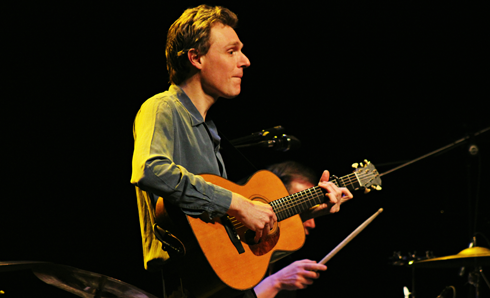 joel plaskett tour dates medicine hat alberta