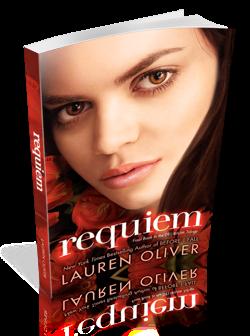 Requiem Lauren Oliver Book Free Wiring Diagram For You