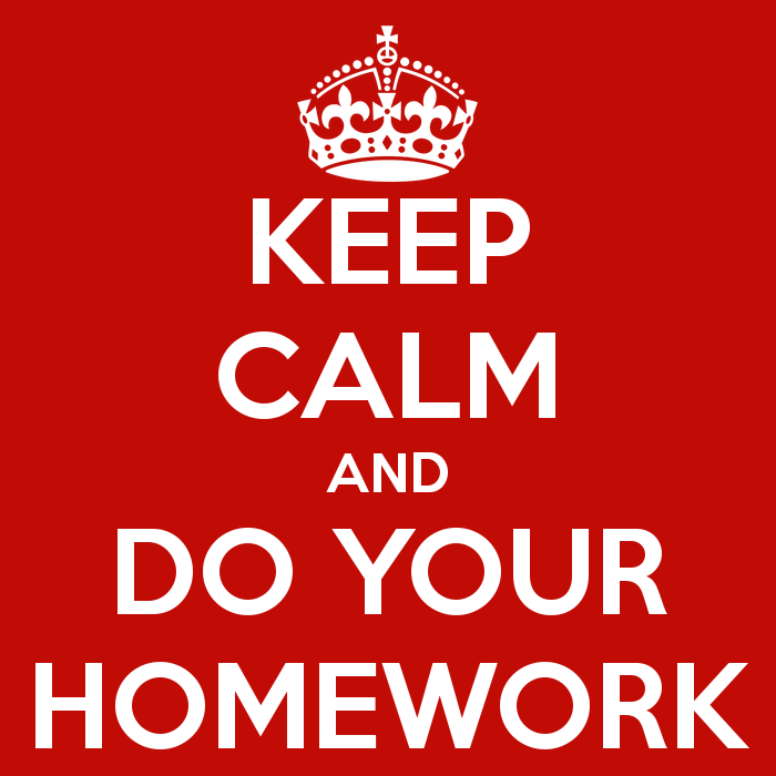 Buy homework online: safe service and 100% original