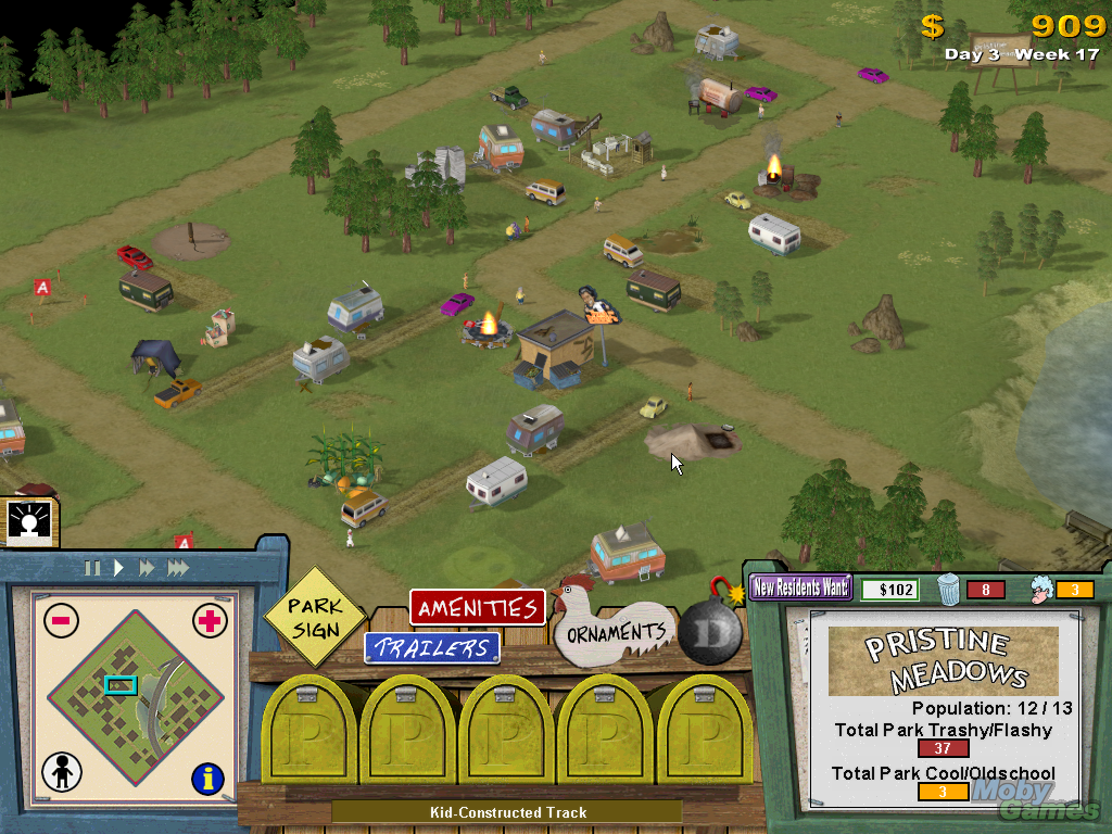 Business tycoon games pc images for Business tycoon