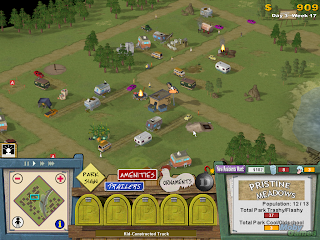 Trailer+Park+Tycoon 01 Download Trailer Park Tycoon PC Game Full Free