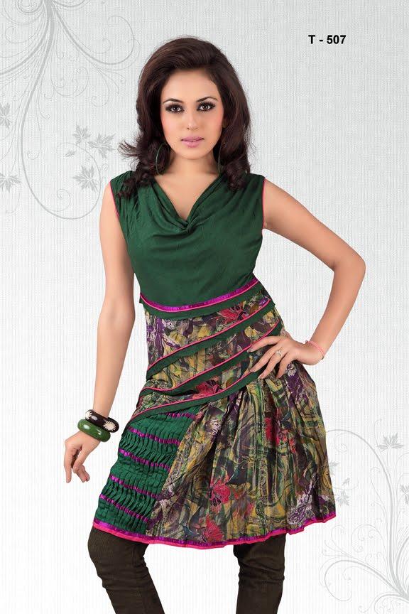 Latest arrivals kurtis mumbai fashion