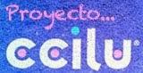 Proyecto CCILU