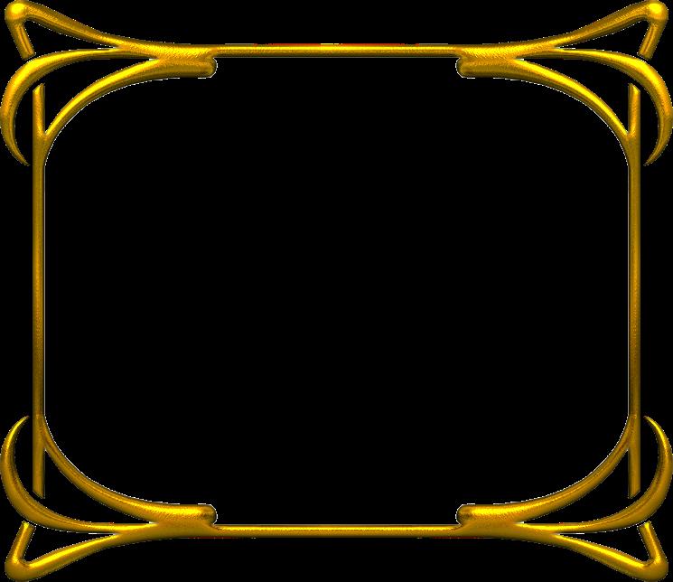 Marcos y bordes decorativos para invitaciónes - Imagui