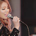 Wallpapers Ailee