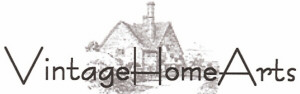 Vintage Home Arts