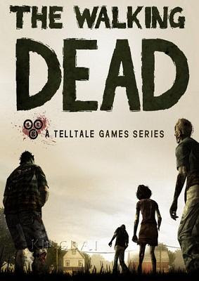 Download The Walking Dead: Episode 3 Long Road Ahead - XBOX 360 Game 180upload/Billionuploads/Rapidshare/Gamefront/More Link