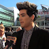 2011-05-25 Extra Genos World Video Interview at the American Idol Finale-L.A.