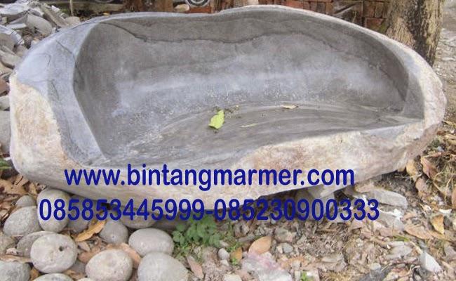 Sofa Batu Natural | Sofa Batu Alam