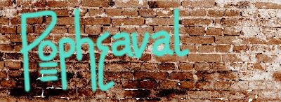 Popheaval