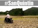 San Quintin, Abra