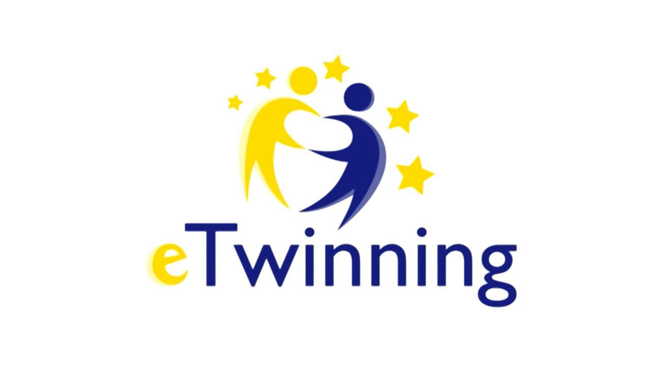 eTwinnng