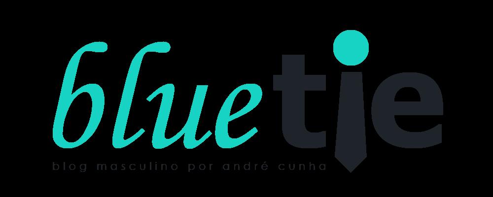 BlueTie
