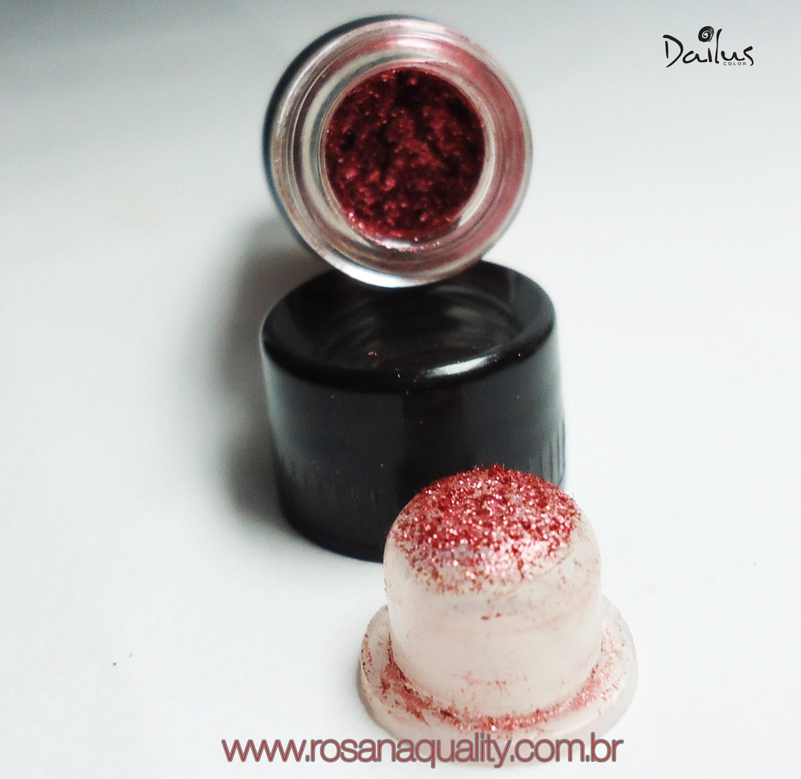 Pigmento Dailus 26