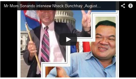http://kimedia.blogspot.com/2014/08/mr-mom-sonando-interview-nheck-bunchhay.html