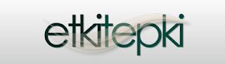 Etkitepki.com