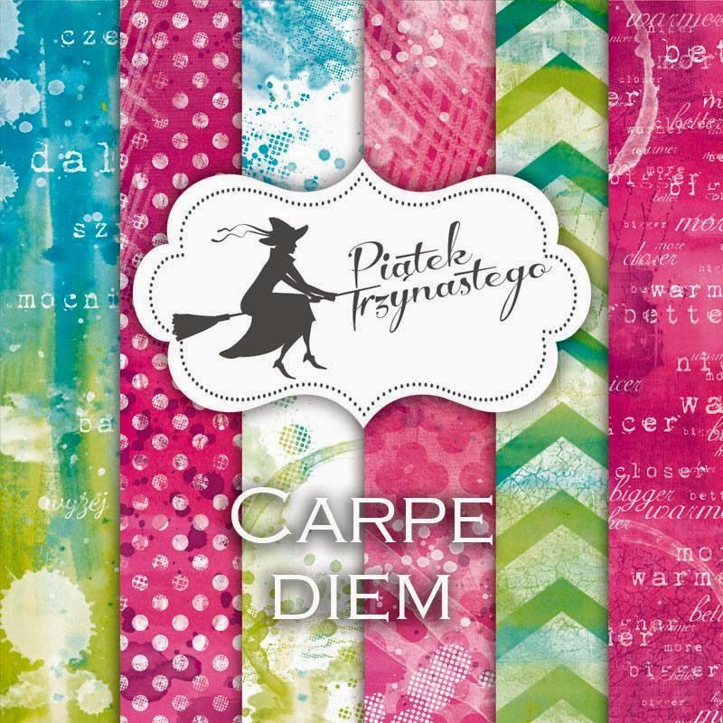 http://piatek13.pl/pl/p/Zestaw-papierow-Carpe-diem%2C-12x12/64