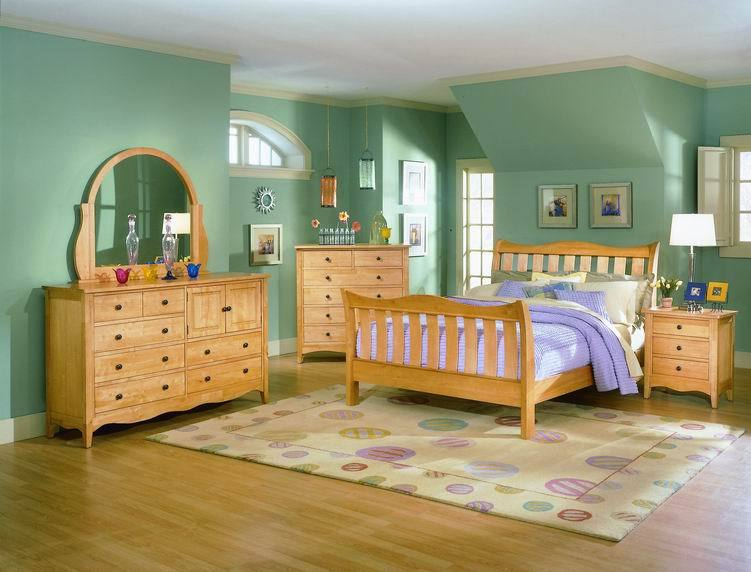 Great Light Wood Bedroom Furniture Sets 751 x 572 · 56 kB · jpeg