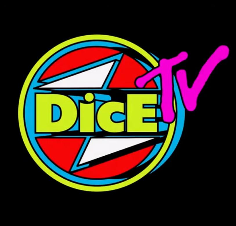 DicE TV!!!!