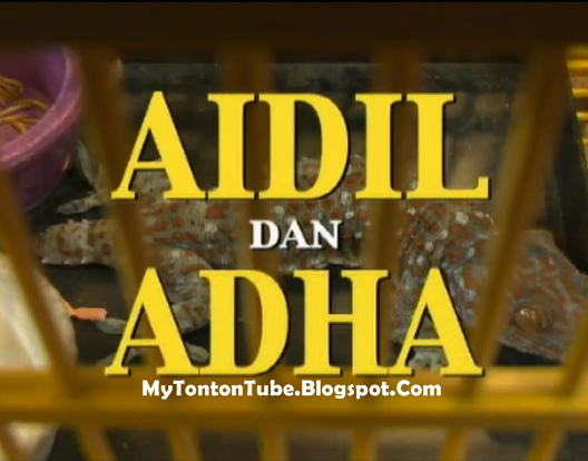 Aidil dan Adha (2015) TV1, Aidil dan Adha (2015) free download, Aidil dan Adha (2015) full movie, Aidil dan Adha (2015) streaming, tonton online Aidil dan Adha (2015)