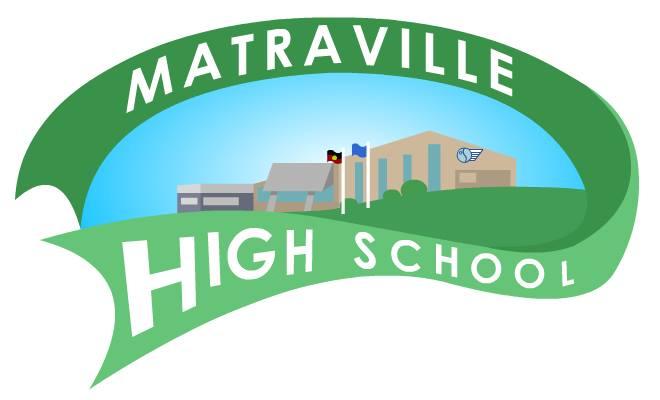 Matraville High School