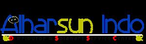 Service Solahart Pondok Indah | Alharsun Indo