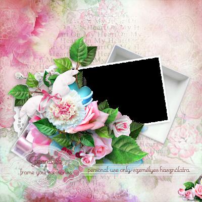 http://3.bp.blogspot.com/-fJAY4lXZlE8/U6WUA9i5DCI/AAAAAAAAIEM/V3CtQ2ugq0o/s400/romantic+heart.prev.png