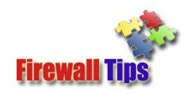 Firewall / IPS / IDS Configuration Tips and Tricks and more..