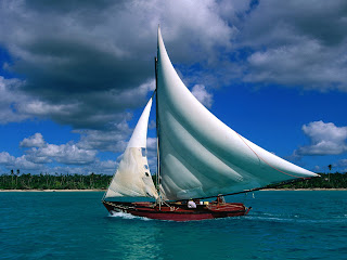 fishing sailboat dominican republic normal (21) beautifull