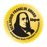 Benjamin Franklin Award