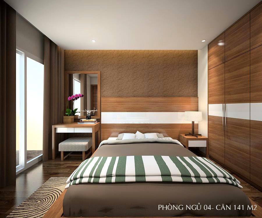 phòng ngủ, giường, nội thất, diện tích, giường ngủ, trang trí nhà, chung cư, diện tích, ban công