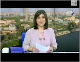 برنامج صالة التحرير مع عزة مصطفى حلقة الثلاثاء 26-8-2014