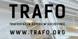 TrafoStacja