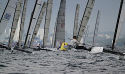 Mondial 2011 Course 5