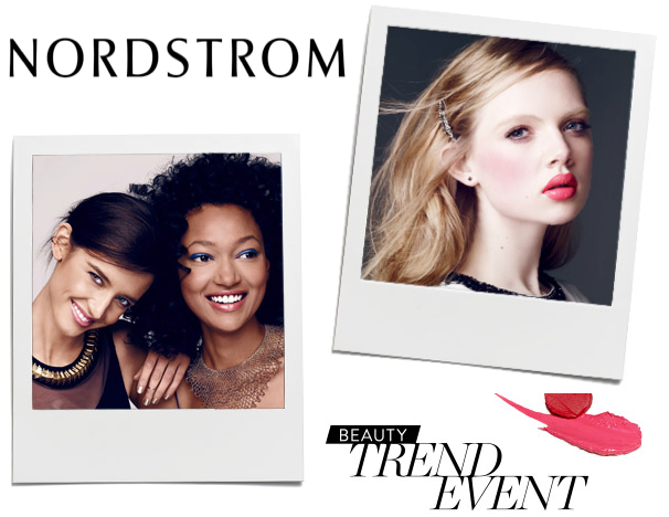 http://shop.nordstrom.com/st/nordstrom-the-fashion-centre-at-pentagon-city/beauty-trend-show/52022