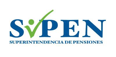 Superintendencia de Pensiones (SIPEN)