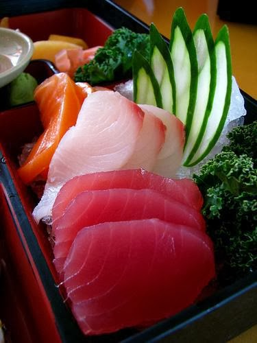 Descubre Como Desayunar Saludablemente Cada Mañana