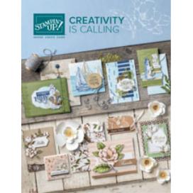 2019-20 Annual Catalog