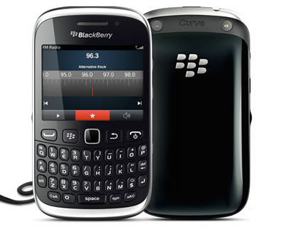 blackberry curve 9320 colorful.jpg