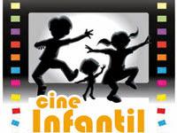 CINE INFANTIL