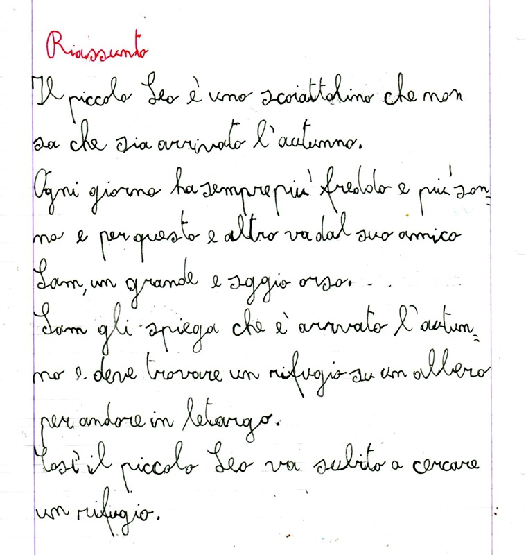 Studiamando Liberamente Didattica Dautunno 2014 Racconti Poesie