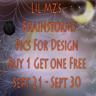 http://picsfordesign.com/en/catalogue/type/k/auth/LilMzsBrainstorms/sort/date/per_page/50