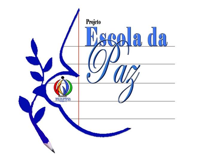 Escola da PAZ - Petrópolis (RJ)
