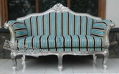 Jual mebel jepara,Furniture sofa jati jepara sofa jati mewah,set sofa tamu jati jepara,mebel sofa jati jepara,sofa ruang tamu jati jepara,Furniture jati Jeparatoko mebel jati klasik jepara sofa jati jepara sofa tamu jati jepara furniture jati jepara code 607