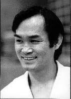 <b>TK Chiba Story on Aikiweb</b>