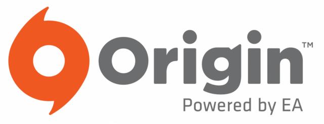 cracked origin games