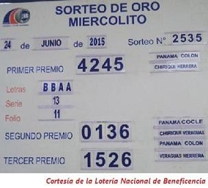 sorteo-miercolito-24-de-junio-2015-loteria-nacional-de-panama-tablero-oficial