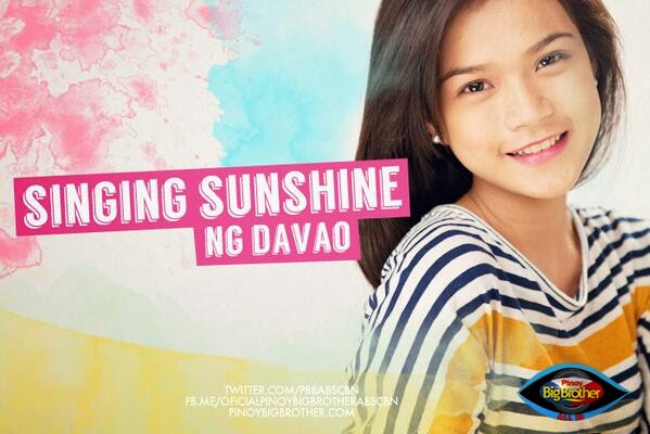pbb-all-in-maris-racal-photo